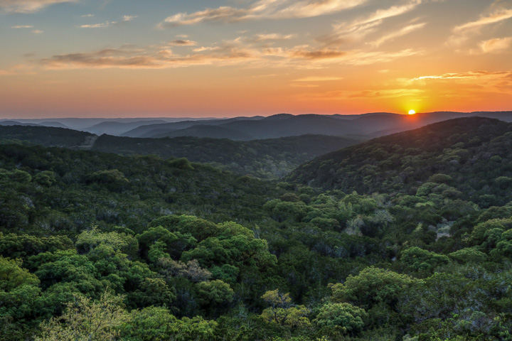 Build your Texas Hill Country Dream!